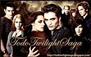 TodoTwilightSaga - &#9734;TeamTwilightSaga&#9734;