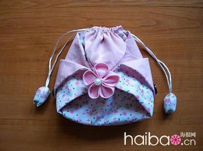 Как сшить сумку своими руками.  Модне сумки сезона осень.