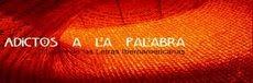 Letras Iberoamericanas