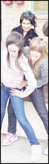 Laas Amo Hermanitas ♥