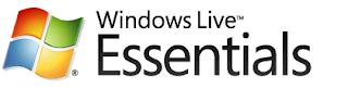 windows live 2011 Essentials تحميل برنامج هوتميل ماسنجر عربي 2012 hotmail messenger
