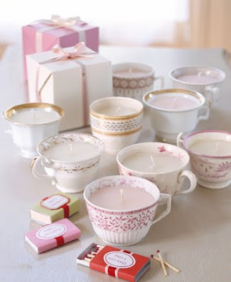 http://4.bp.blogspot.com/_8rXM338FDCk/Sxzd9hLDH8I/AAAAAAAAAlE/f6wV5eQuTkc/s400/teacup+candles.jpg