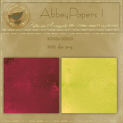 http://btmo-news.blogspot.com/2009/10/abbey-dso-mini-kit-freebie.html