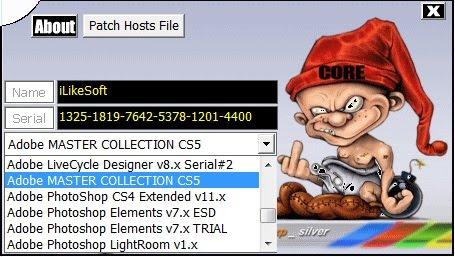 Vreveal 3 premium keygen generator mac download