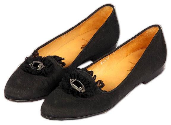 Ballarina Shoes For Sale