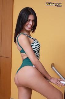 Milena Vendramine