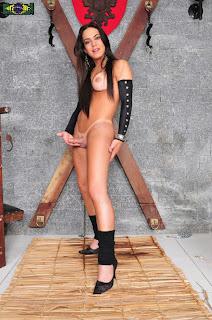 Miranda Mickelly 48
