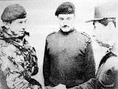 Malvinas y el cambio de época: a 28 años de la derrota militar