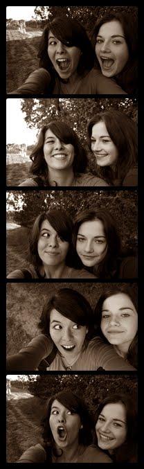 Tiffy&me