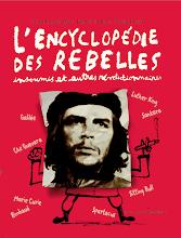 Chez Gallimard Jeunesse