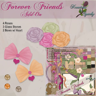 http://kreationsbysparky-lori.blogspot.com/2009/09/september-15-2009-freebie-add-on-to.html