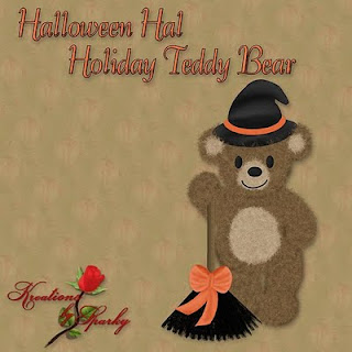 http://kreationsbysparky-lori.blogspot.com/2009/10/october-20-2009-freebie-halloween-hal.html