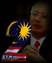 Dua Malaysia