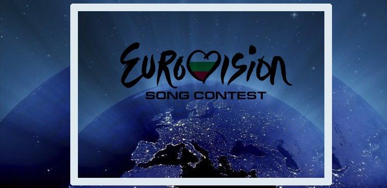 euroBGvision