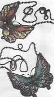 искусство бисероплетения ануфриева