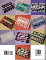 Вышивка на пластиковой канве, схемы, бесплатно