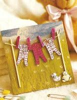 изготовление открыток ручной работы