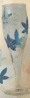 роспись по стеклу мастер-класс