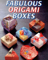 Подарочные коробочки своими руками