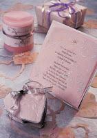 Свадебные рукоделия из бумаги