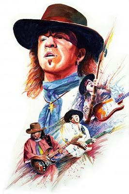 http://4.bp.blogspot.com/_8svufYo5iLo/SuXVS1RhIWI/AAAAAAAAAJc/jt8RWdy5ALk/s400/stevie-ray-vaughn-ken-meyer-jr.jpg