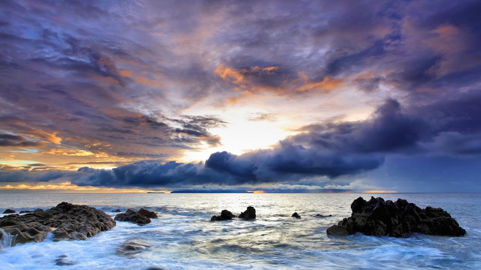 http://4.bp.blogspot.com/_8syJggjkpmE/TOzRew2OuNI/AAAAAAAAACw/fBXX6vLvms0/s1600/wallpaper-of-scenery-1920x1080-1009106.jpg