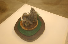 """landscape prototype""-2007"