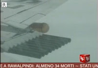 neve artificiale pechino