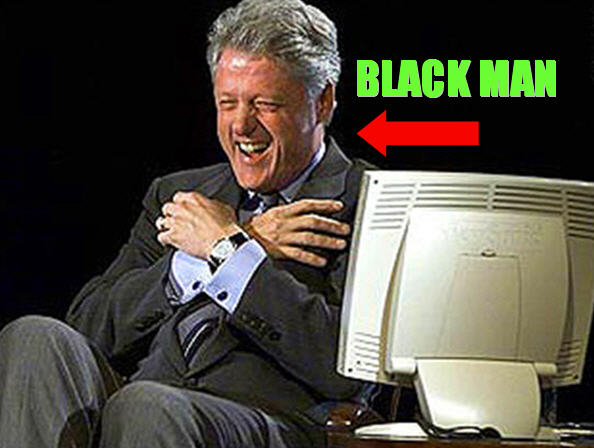 [Clinton+Black+Man.jpg]