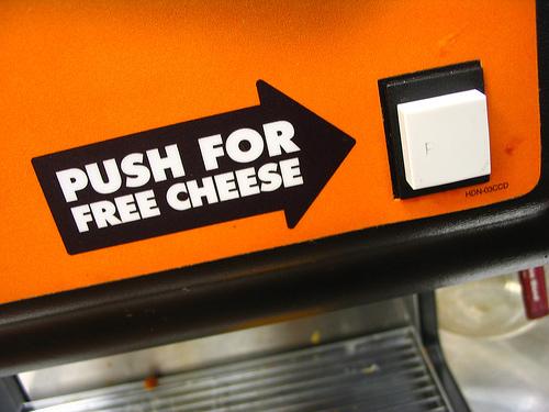 [Free+Cheese.jpg]