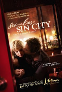 Sex and the city movie watch online free