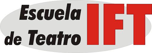 ESCUELA de TEATRO IFT