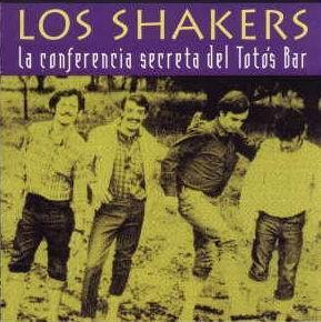[los-shakers.jpg]