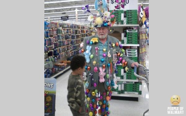 [candy+man]