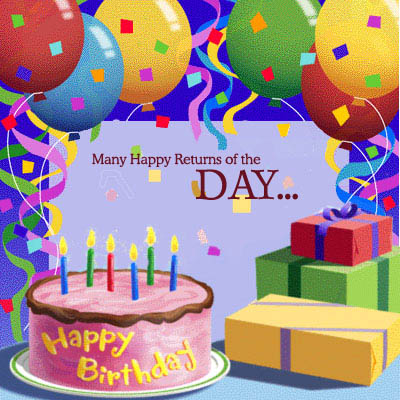 happy birthday cartoon balloons. happy birthday cartoon images
