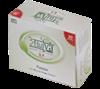 Atulya Nutrition Fateze