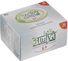 Atulya Nutrition Diaeze