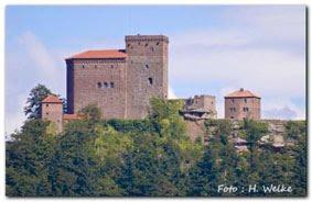 Bilder aus der Pfalz