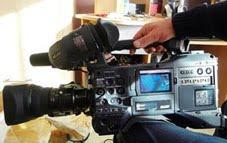 Wir bieten Ihnen Video und Foto