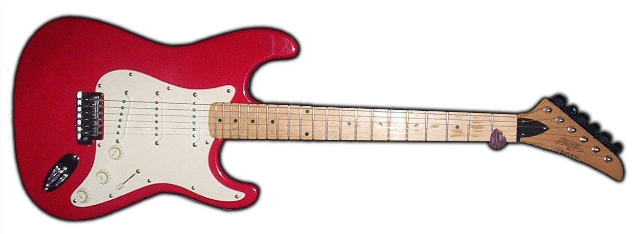 Jual Gitar Akustik Elektrik Baru Harga Murah Gitar