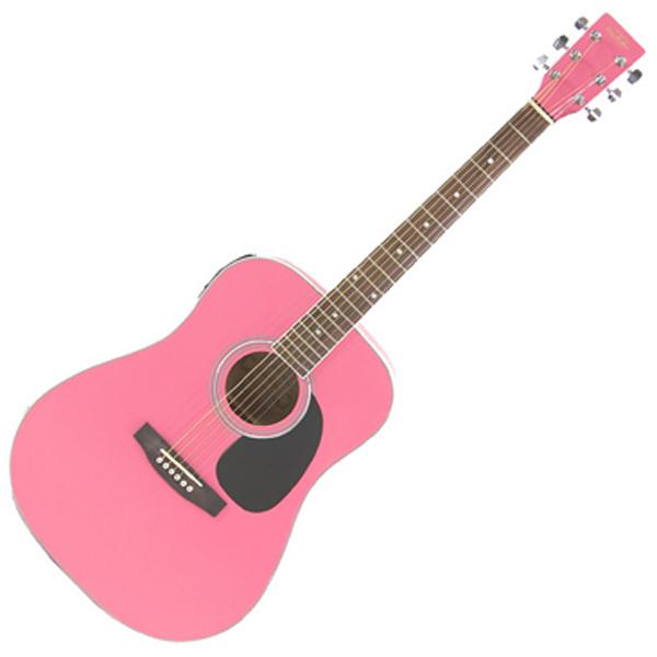 Pengrajin Gitar Akustik Dan Elektrik Custom Dan Suplayer