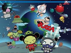 http://4.bp.blogspot.com/_8toZHwXBR3M/SbwZzx1CpOI/AAAAAAAAAoU/IQQDz5VFEXQ/S240/1024x768_pucca-space.jpg