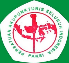 Persatuan Akupunkturis Seluruh Indonesia