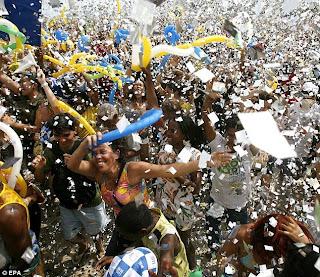 rio 2016, brazil 2016, summer games 2016, 2016 Olympics, olimpíadas 2016, rio de janeiro 2016, brasil 2016, 2016 Summer Olympic Games, festa, brazilian