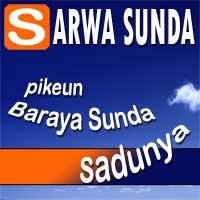 SarwaSunda.Blogspot.com