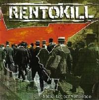 Rentokill - Back To Convenience