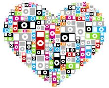 I Love Ipod