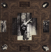 Devil Doll - Dies Irae