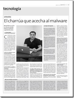ElPriedra de InfoSpyware