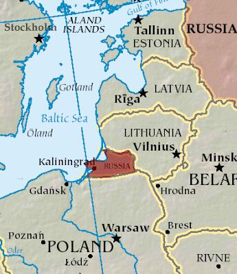 Orosz áramexport Németországba is?